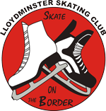 Lloydminster Skating Club