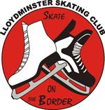 Lloydminster Skating Club